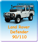 Land Rover Defender 90/110